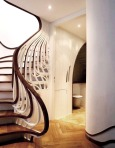 staircase-by-atmos-studio